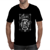 The Iceberg Lounge Penguin Mens T-Shirt