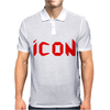 The Icon Mens Polo
