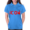 The Icon Womens Polo