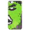 The Incredible Hulk - Splatter Phone Case