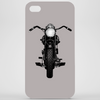 The Indian Scout Phone Case