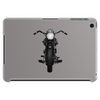 The Indian Scout Tablet (horizontal)