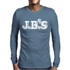 The J.B Mens Long Sleeve T-Shirt