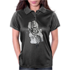 The Jeckyll Hydes Womens Polo