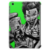 The Joker & Batman Tablet (vertical)