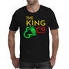The king and co Mens T-Shirt
