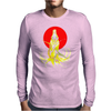 The King in Yellow Mens Long Sleeve T-Shirt