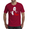 The kingpin Mens T-Shirt