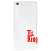The kingpin Phone Case