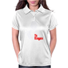 The kingpin Womens Polo