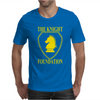 The Knight Foundation Mens T-Shirt