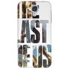 The Last of Us Endure and Survive Phone Case