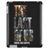 The Last of Us Endure and Survive Tablet