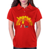 The Legend Womens Polo