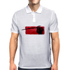 The Legendary Samurai Mens Polo