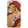 The Lion King Phone Case