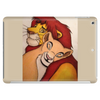 The Lion King Tablet