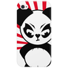 The Little Panda Phone Case
