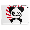 The Little Panda Tablet