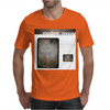 The Lonesome Crowded West Modest Mouse Mens T-Shirt