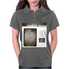 The Lonesome Crowded West Modest Mouse Womens Polo