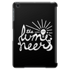 THE LUMINEERS Tablet