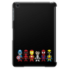 The Marvelous 6 - Cloud Nine Edition Tablet