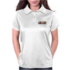 The Marvelous 6 - Cloud Nine Edition Womens Polo