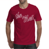 The Max Saved By The Bell Mens T-Shirt