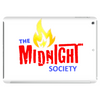 The Midnight Society Tablet