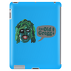 THE MIGHTY BOOSH TV SERIES - I'M OLD GREGG! - LOVE GAMES Tablet
