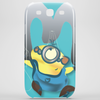 THE MINION Phone Case