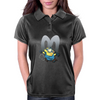 THE MINION Womens Polo