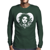 The Miseducation hip hop Mens Long Sleeve T-Shirt