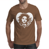 The Miseducation hip hop Mens T-Shirt