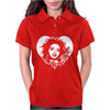 The Miseducation hip hop Womens Polo