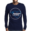 The Modern Lovers Jonathan Richman Mens Long Sleeve T-Shirt