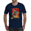 The Muppets Cartoon Ideal Birthday Present or Gift Mens T-Shirt
