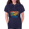The Musician's Room Womens Polo