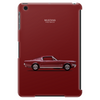 The Mustang Fastback Tablet (vertical)