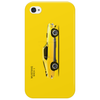 The Mustang Mach 1 Phone Case