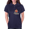 The Navvy Womens Polo