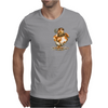 The Neanderthals Mens T-Shirt