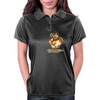 The Neanderthals Womens Polo