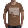 The Neighbourhood The Beach 2016 Mens T-Shirt