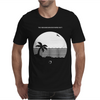 The Neighbourhood Wiped Out Mens T-Shirt