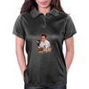 The Nerd Has Spoken! Womens Polo