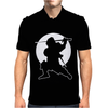 The Ninja Mens Polo
