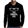 The Normal One Mens Hoodie