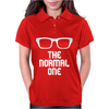 The Normal One Womens Polo